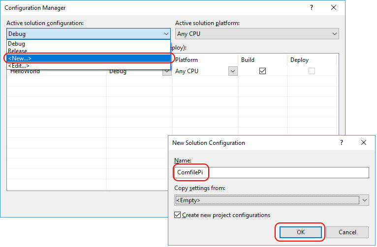 Running  Net WinForms Applications with Mono