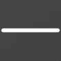 jcontrols_cf35:lineorientationhorizontal.png