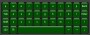 jcontrols_cf35:keyboardnormal.png