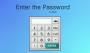 comfilehmi:exampe_projects:password.png