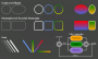 jcontrols_cf35:shapes.png