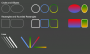 jcontrols_cf35:shapes2.png