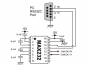 cubloc:rs232c_howto:rs232circuit.png