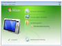 cuwin:windows_mobile_device_center_windows_7_8_10:wmdc_install6.png