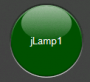 jcontrols_cf35:lampshaperound.png