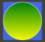 jcontrols_cf35:backcolorblue.png