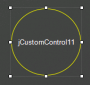 jcontrols_cf35:customcontrolyellowcircle.png