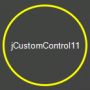 jcontrols_cf35:customcontrolyellowcirclecustomthickness.png