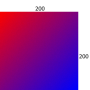 jcontrols_cf35:redbluerelativegradient200x200.png