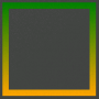 jcontrols_cf35:rectangleoutline.png