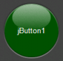 jcontrols_cf35:buttonshaperound.png